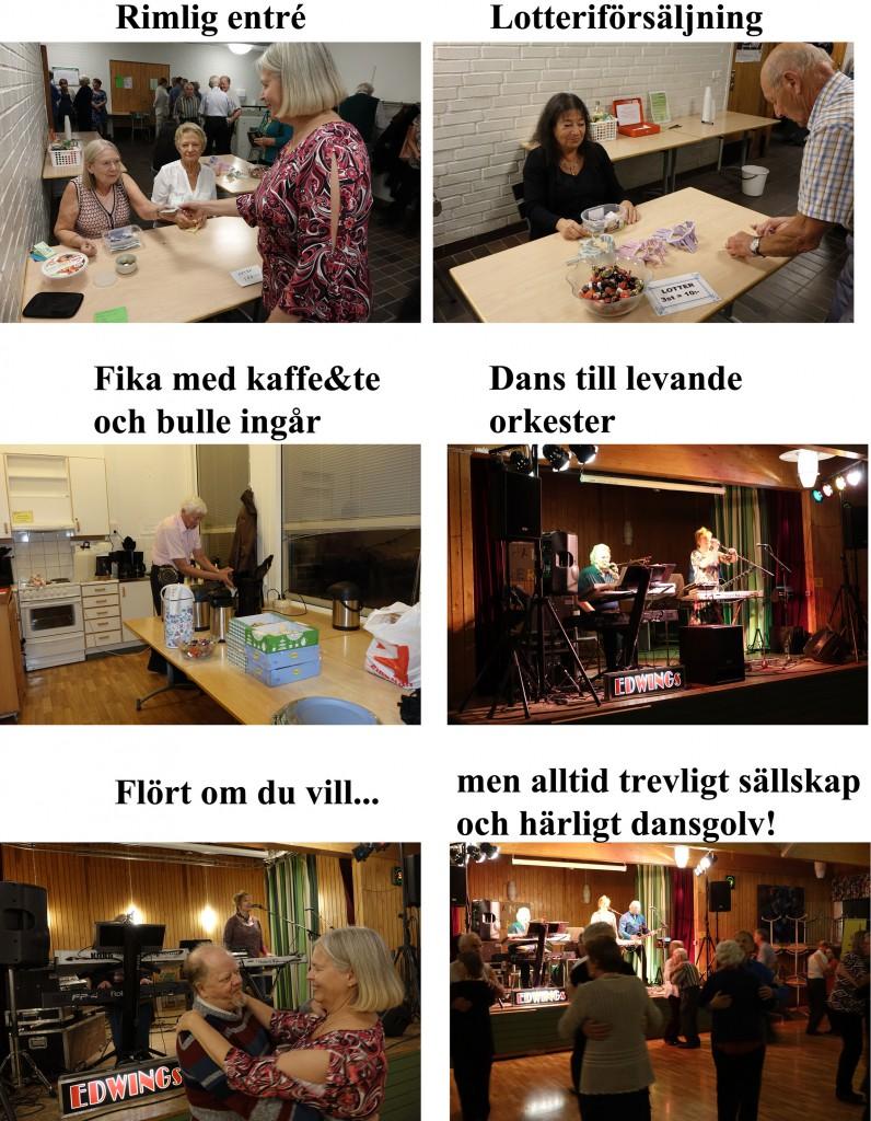 danskvall-3