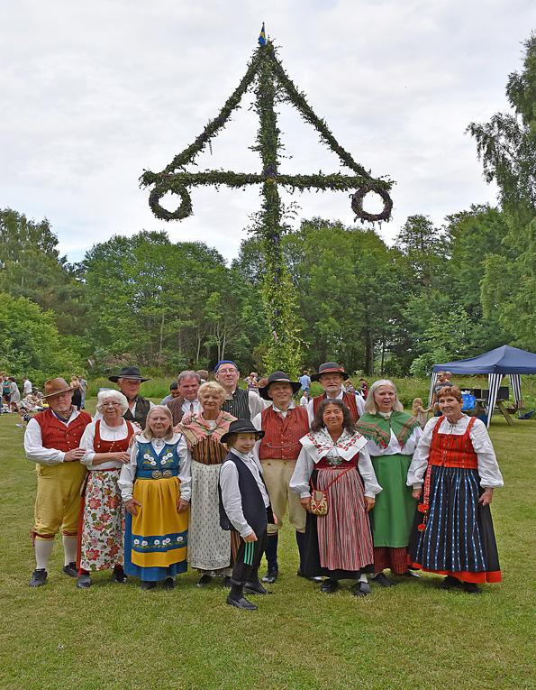 danslaget-2017
